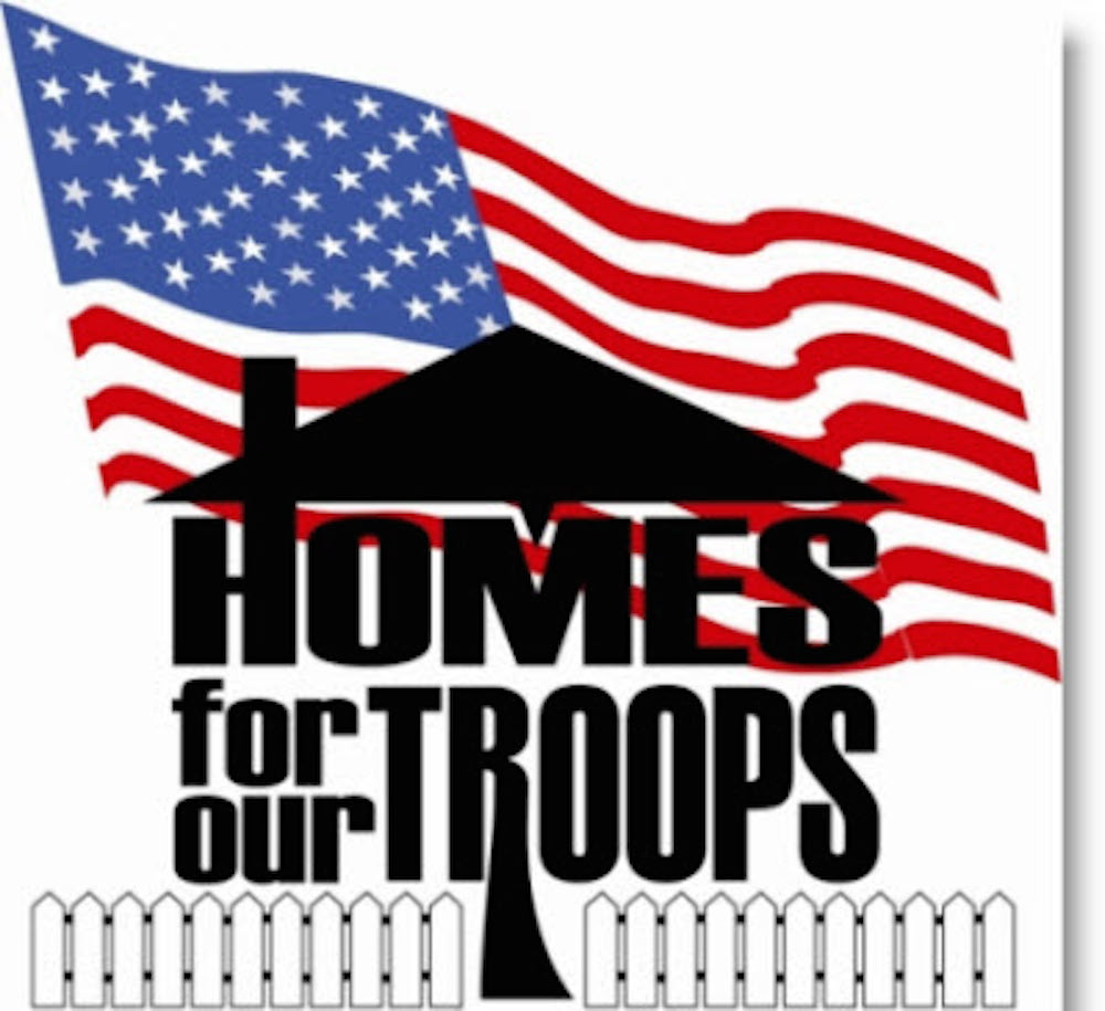 homes-for-our-troops-logo.jpg