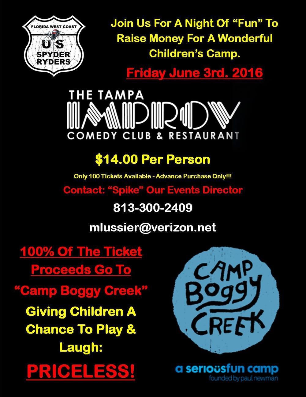Improv - Camp Boggy Creek 6.3.2016.jpg