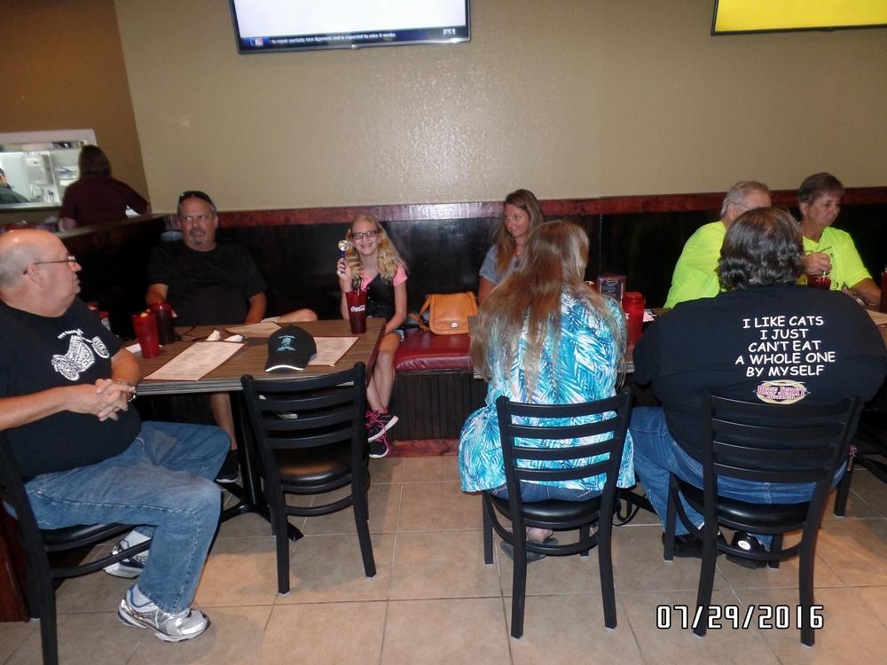 Ride_7-29-16_Taps_Dinner-Gathering TH  (3).JPG