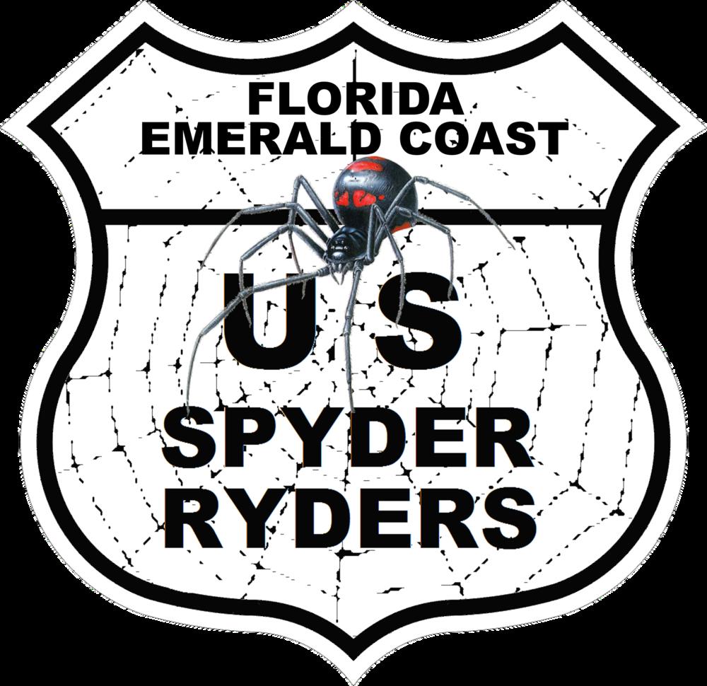 US_Spyder_Ryder_FloridaEmeraldCoast.png