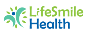 life-smile-health-logo.png