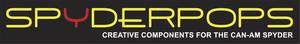 spyderpops_logo.jpg
