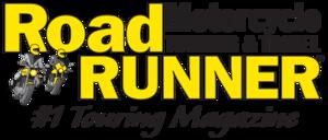 RoadRunner.png