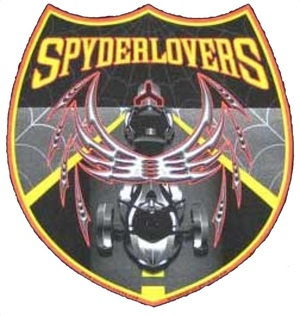 SpyderLovers.jpg