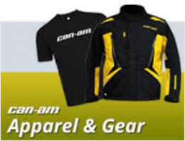 Can-Am_Gear.png