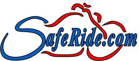 Saferide.jpg