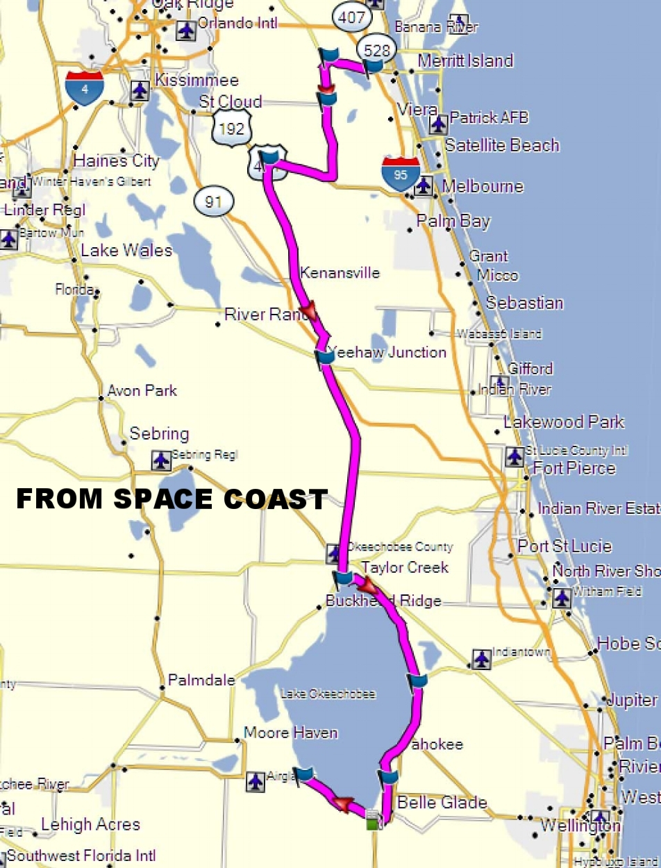Space Coast Chapter Map to Scotty's Tiki Bar Clewiston FL.jpg