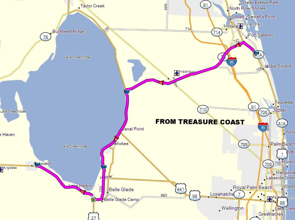 Treasure Coast Chapter Map to Scotty's Tiki Bar Clewiston FL.jpg