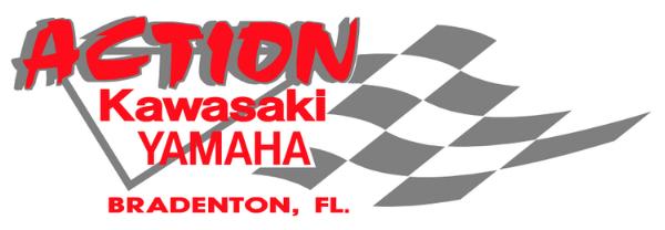 Sponsoring Dealer = 2705 1st Street Bradenton, FL. 34208