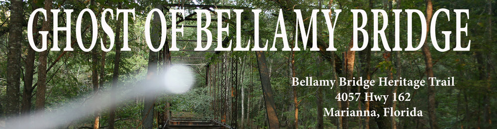BellamyMain-1.jpg