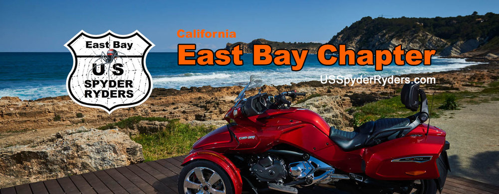 CA-East Bay FB Banner Picture.jpg