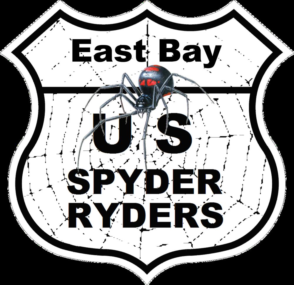 US_Spyder_Ryder_CA_East_Bay.png
