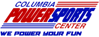 Columbia PowerSports.png