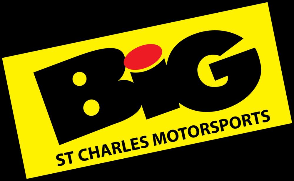 Big St Charles Motorsports.png