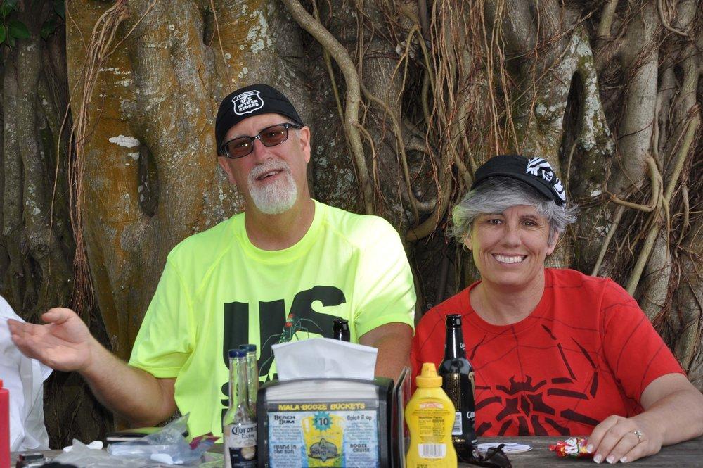 Jim and Lisa Malabar Mos.jpg