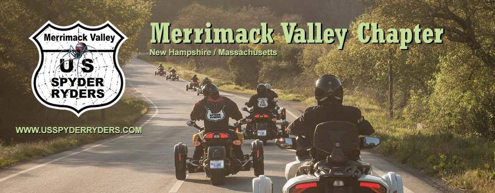 NH-MA Merrimack Valley Chapter FB Image.jpg