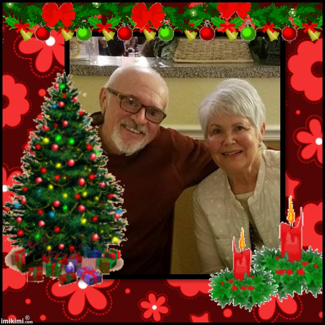 christmas frame - 2zxDa-6q7fc - normal.jpg