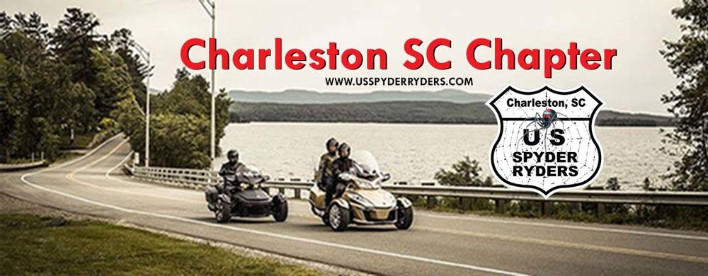 Charleston SC Facebook image.jpg