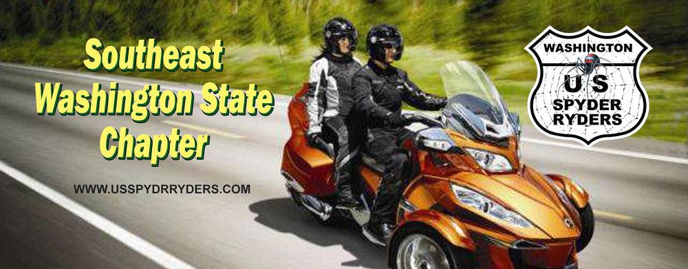 SE Washington State Facebook Image.jpg