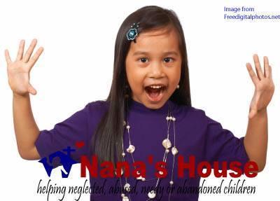Ryde to Nanas House 12-16-17 .jpg
