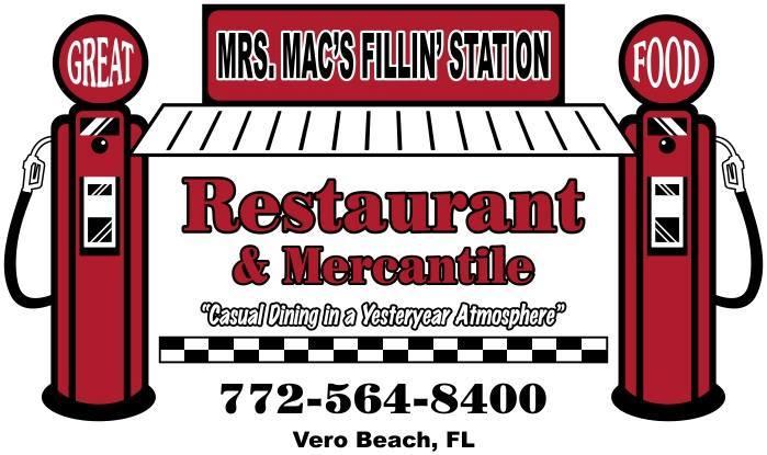 Mrs Macs 1-28-18.jpg