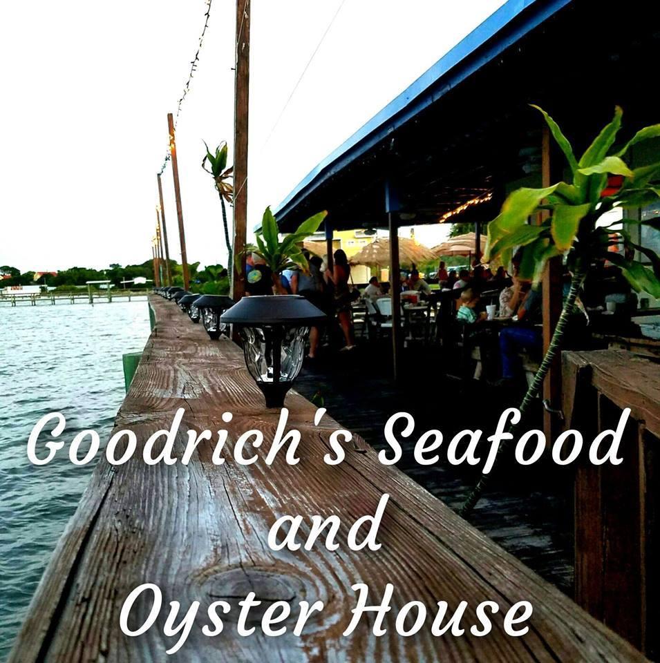 Goodrich Seafood Restaurant.jpg