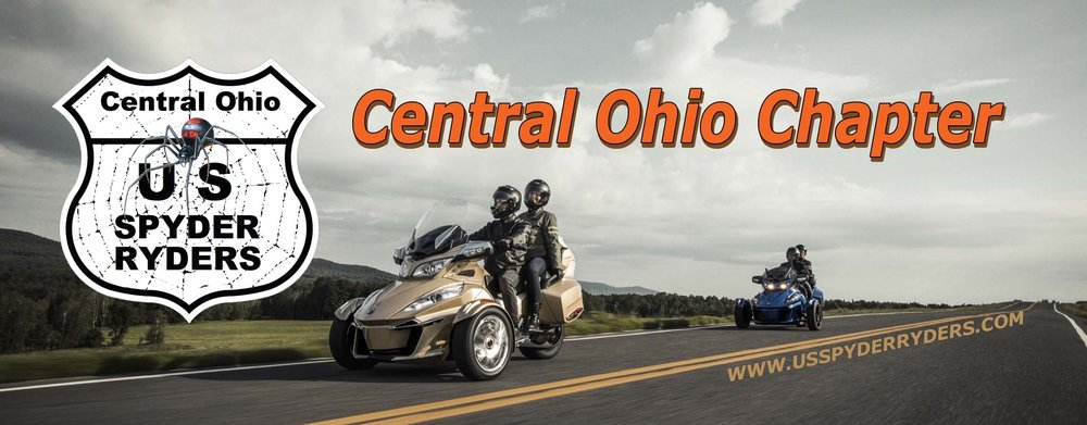 Central Ohio Facebook Image.jpg