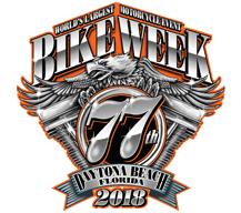 Daytona Bike Week 2018 logo.png
