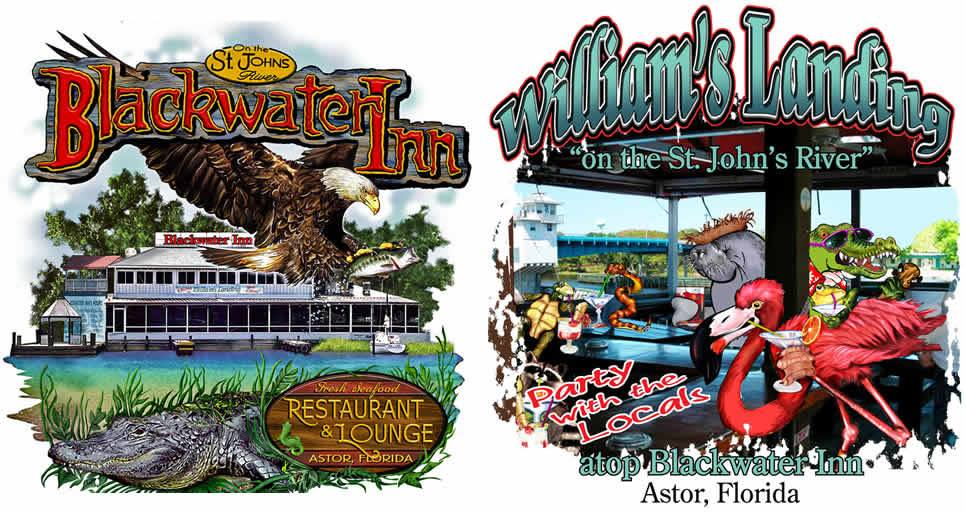 Blackwater Inn 2-24-18.jpg