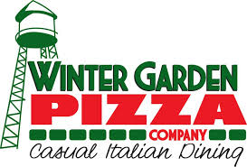 Winter Garden Pizza Co.jpg