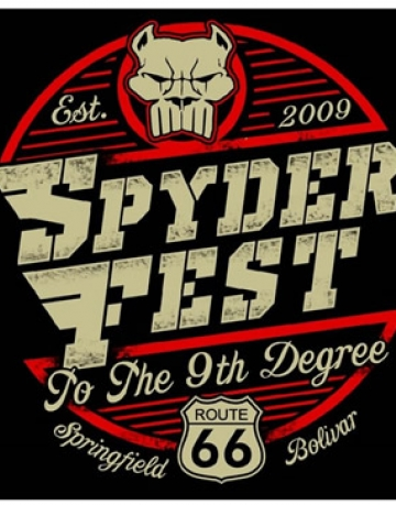 spyderfest-registration2018_2.jpg