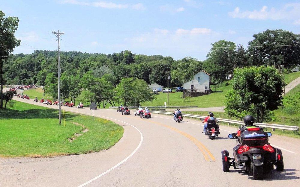 SE Ohio Spyder Ride 0616-88.jpg