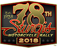 78th Sturgis Event.png