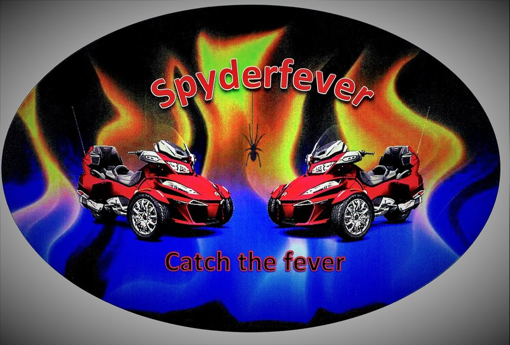 Spyderfever-Oval-New-Logo-5.jpg