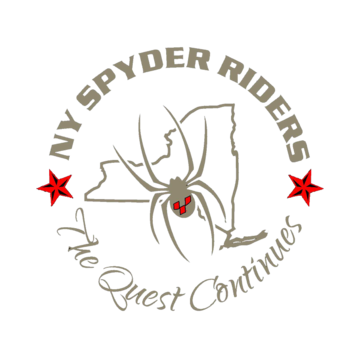 SpyderQuest.png