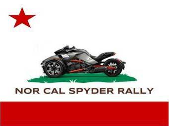 NorCal Spyder Rally.jpg