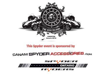 Spyder Odyssey.png