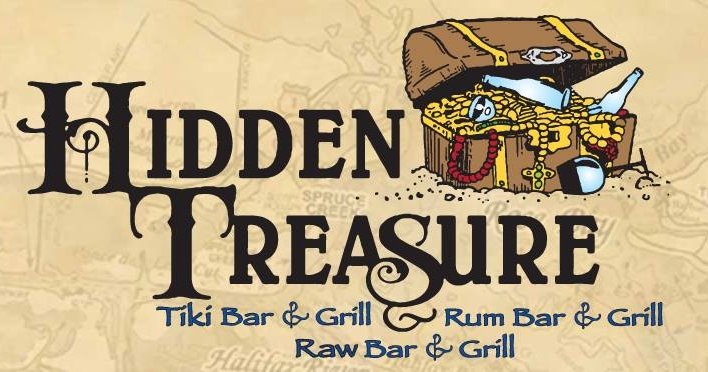 Hidden Treasure Ryde 1-6-18.jpg