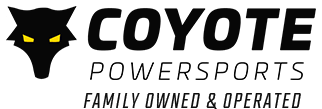coyote-powersports-logo.png
