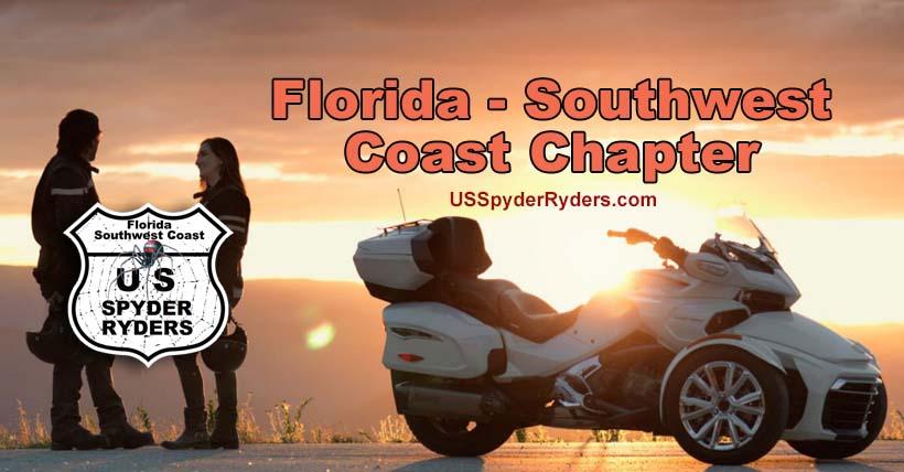FL SW Coast Chapter FB.jpg
