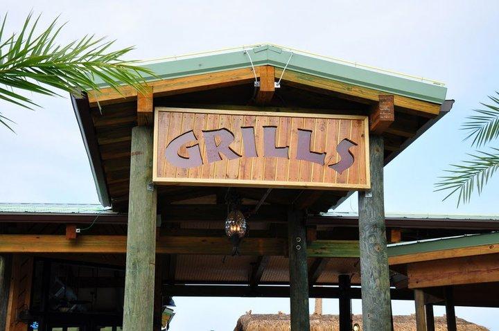 Grills Riverside thumbnail.jpg
