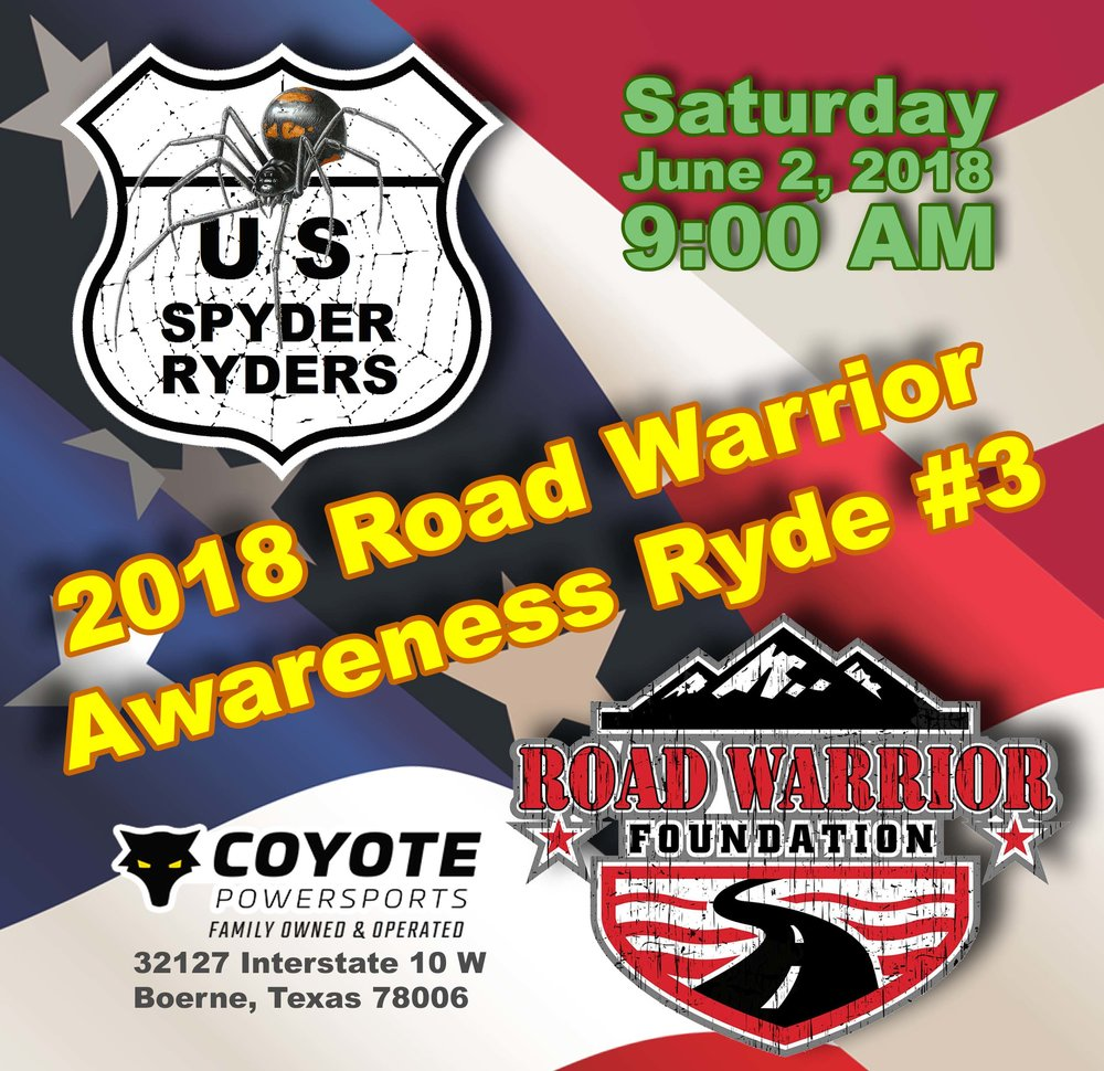 2018 Road Warrior Awareness Ryde 3.jpg