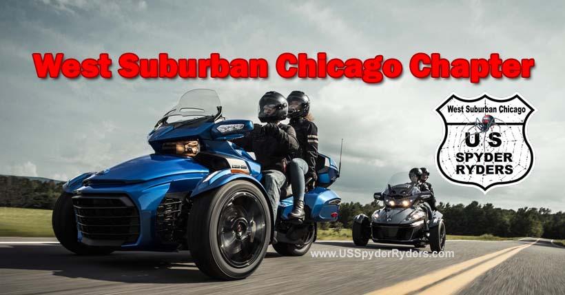 W Suburban Chicago Facebook Image.jpg