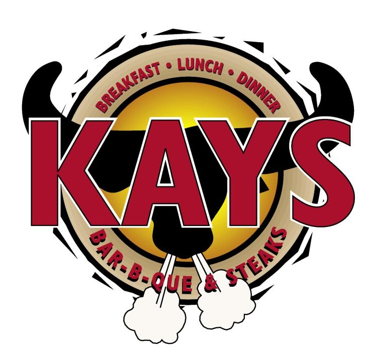 Click image for more Info about Kay's BBQ