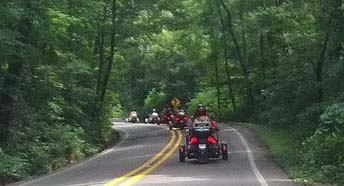 Green County SpyderFest.jpg