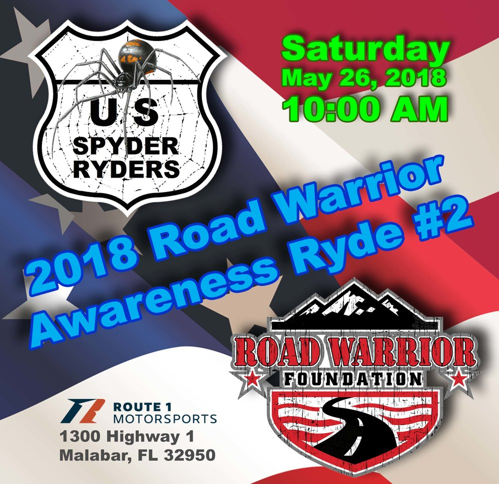 2018 Road Warrior Awareness Ryde 2.jpg