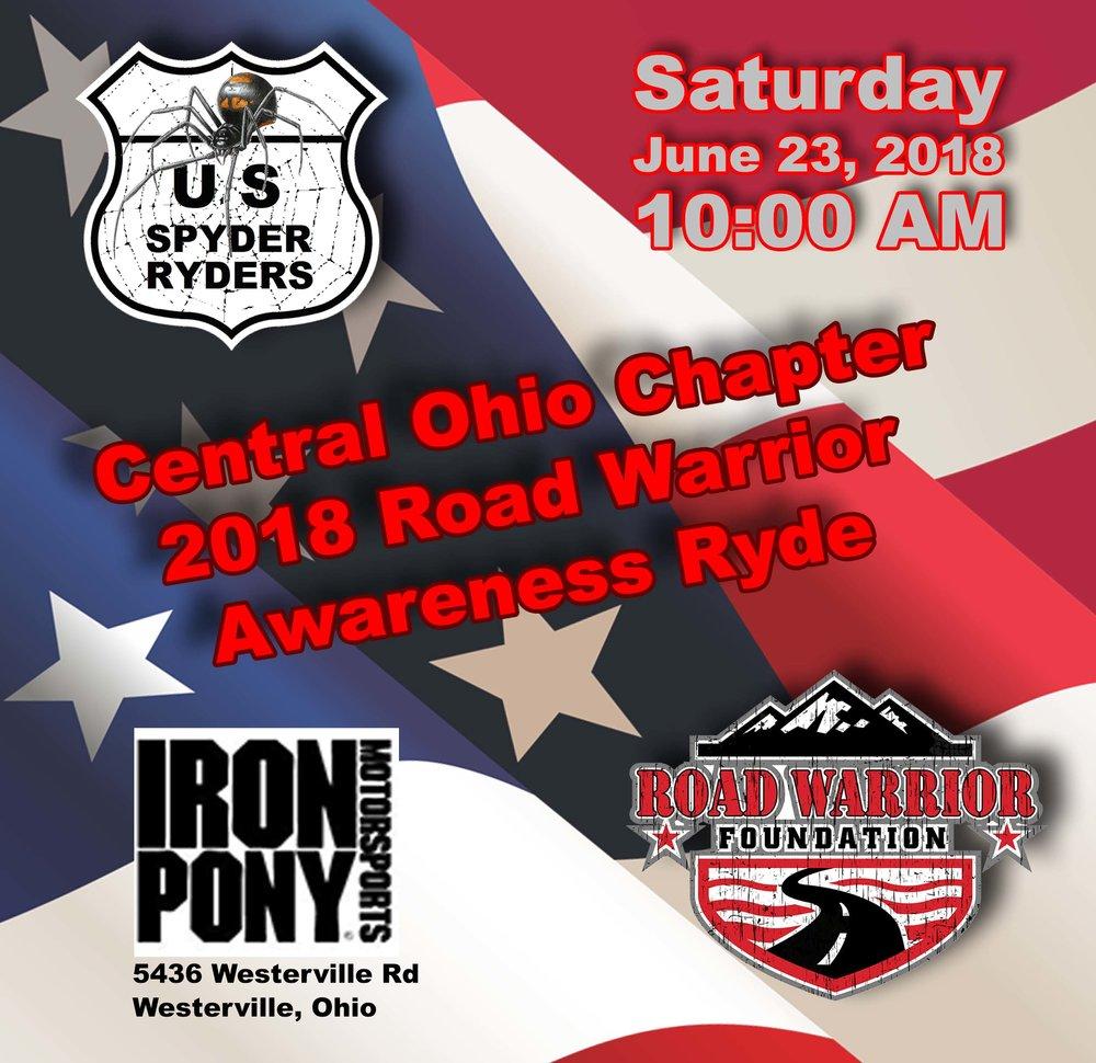 2018 RWAR Central Ohio .jpg