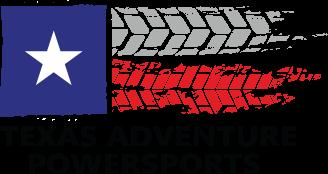 TX Adventure Powersports logo.png
