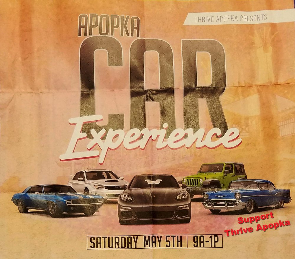 Apopka Car Experience.jpg