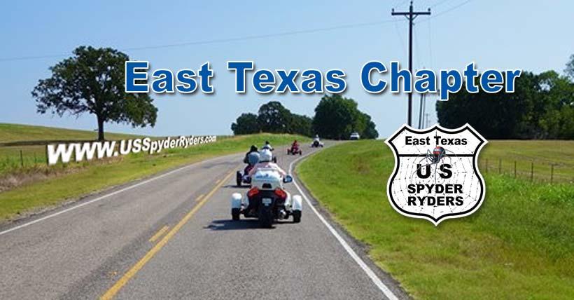 East Texas Facebook image2.jpg